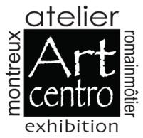 artcentro13
