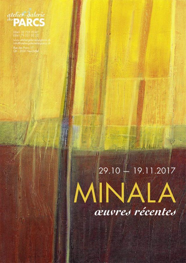 homepage-Minala-724x1024