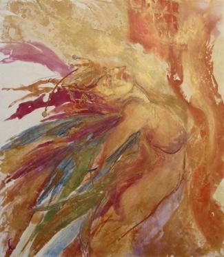phoenix-she-will-rise-again