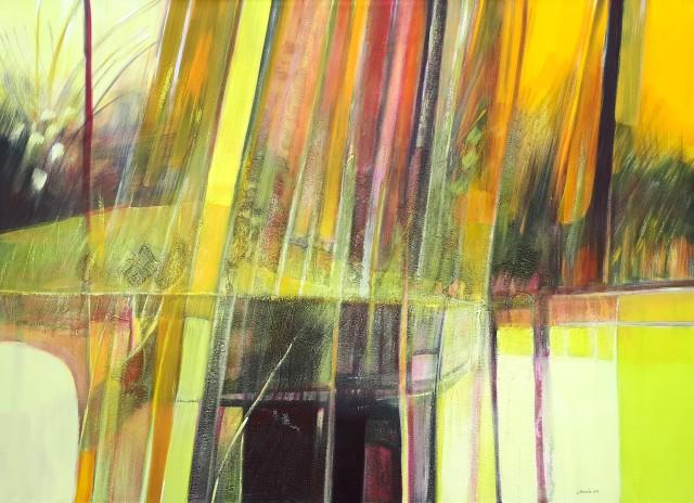 1 minala-souffle-poetique-016-100cm-140cm-2016