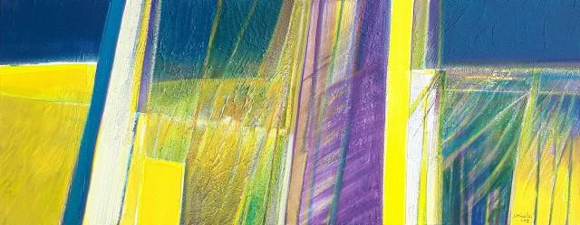 3 minala-improvisation-40-100cm-2013