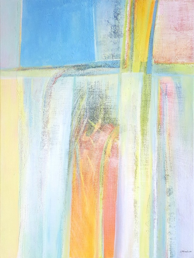 7 jacque-minala-douceur-de-l-hiver-80-60cm-2009