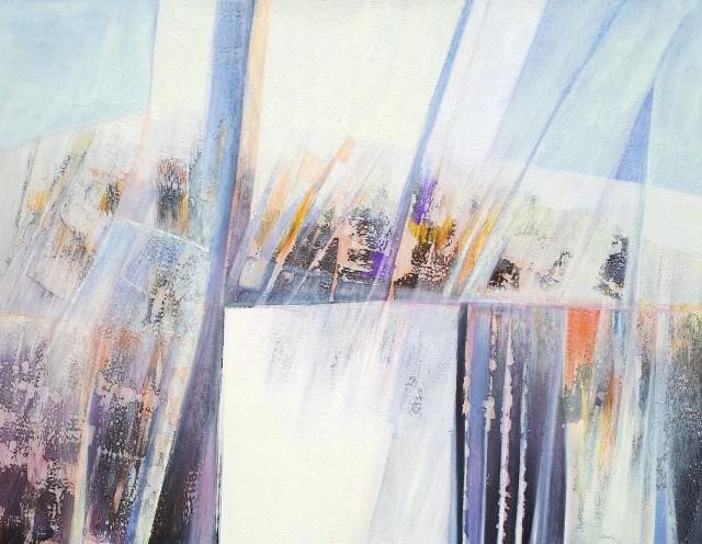 8 minala-poesie-de-l-hiver-100cm-140cm-2016